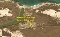 Picture of 22 Thames Drive, Cape Burney