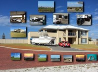 Picture of 2 BAYVIEW COURT, Jurien Bay