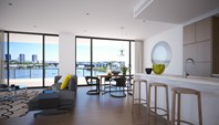 Picture of Level 3/41-45 Belmore  Street, Meadowbank