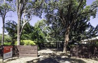 Picture of 3 Chidlow Street, Mount Helena