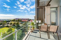 Picture of 402/7 Jenner Street, Little Bay