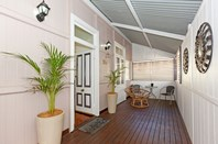 Picture of 74A Shakespeare  Street, Coorparoo