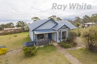 Picture of 49 Harvey Road, Alonnah