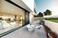 Picture of 6/137 Carrington Road, Coogee
