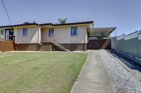 Picture of 14 Koonella Street, Port Lincoln