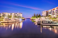 Picture of 3505/323 Bayview Street, Hollywell
