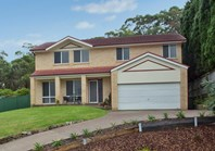 Picture of 29  Brantwood Close, Lakelands