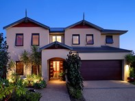 Picture of 5 Caulson Court, Churchlands