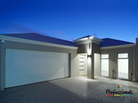 Picture of 35C Walter Road, Inglewood