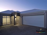 Picture of 35D Walter Road, Inglewood