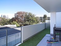 Picture of 3/262 Lord Street, Perth