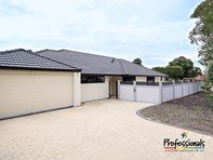 Picture of 103 Howes Crescent, Dianella