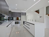 Picture of 11 & 11a Somerville Street, Arncliffe