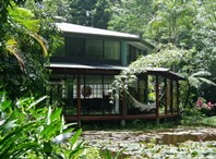 Picture of 27 Black Mountain Road, Kuranda