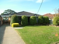 Picture of 20 Riverview Street, Avondale Heights