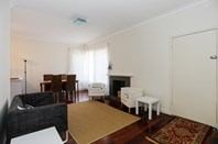 Picture of 16 Counsel Road, Coolbellup