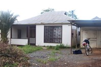 Picture of 7 Johns Street, Norseman