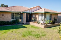 Picture of 39 Tippett Court, Willetton