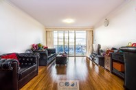 Picture of 110/569 George Street, Sydney