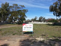 Picture of 11 KING STREET, Eneabba
