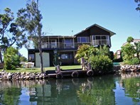 Picture of 41 Jacobs Drive, Sussex Inlet