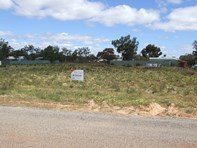 Picture of LOT 112 STATION STREET, Coorow