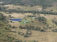 Picture of 5648 Brisbane Valley Highway, Esk