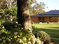 Picture of 160 Porongurup Road, Mount Barker