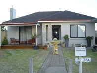 Picture of 35a Poole ave, Woodville South