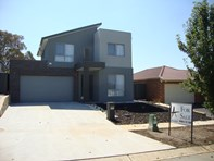 Picture of 29 Kinloch Circuit, Bruce