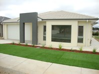 Picture of 10 Bizant Street, Amaroo