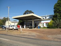 Picture of 9522 Muir Highway, Rocky Gully