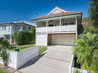 Picture of 39 Walker Street, Coorparoo