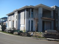Picture of 21 Cityside Drive, Northgate