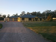 Picture of 64 Maxwell Drive, Latrobe