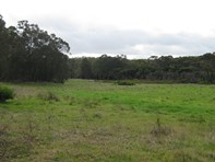 Picture of Lot 3068/144 Spencer Road, Narrikup
