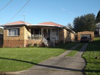 Picture of 5 McColl Street, Nilma