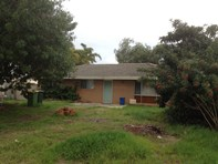 Picture of 9 Mangles Street, Warnbro