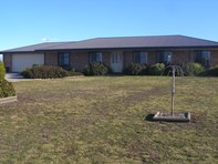 Picture of 6 Brue Court, Carlton River