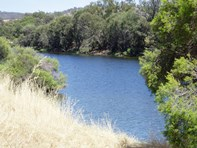 Picture of Lot 114 MacDonald Retreat, Toodyay