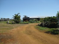 Picture of 232 Bunker Road, Kendenup