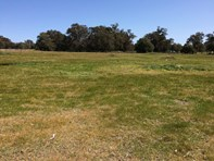 Picture of PL 2 Norwood Pass, Vasse