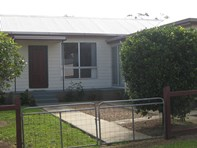 Picture of 274 Wilson Road, Mount Barker