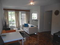 Picture of 3/4 Cohen Street, Fairlight