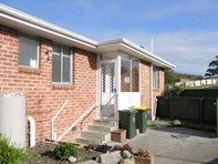 Picture of 60  Duntroon Drive, Rokeby
