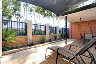 Picture of 3/50 Suttor Drive, Success