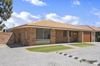 Picture of 49/47 Westgate Way, Marangaroo