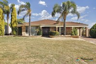 Picture of 14 Synnot View, Marangaroo