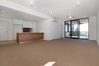 Picture of 9/20 Medina Parade, North Coogee