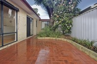 Picture of 2/30 Hopkinson Way, Wilson